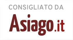 Asiago.it