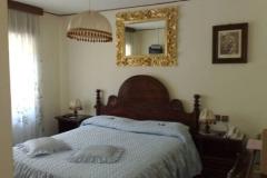 Room standard Coccola